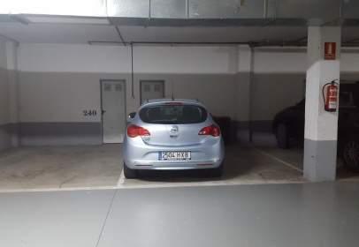 Garage in Palm-Mar
