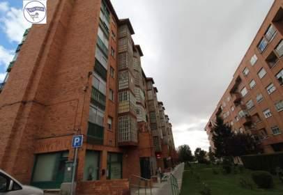 Pis a calle Guadalajara