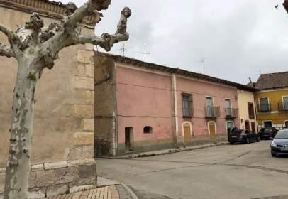 Casa a calle Plaza de La Iglesia, nº 24
