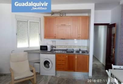Apartment in Fuente del Rey-Los Merinales
