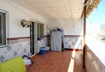 Casa en Tomelloso