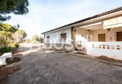 Casa en Camino Real