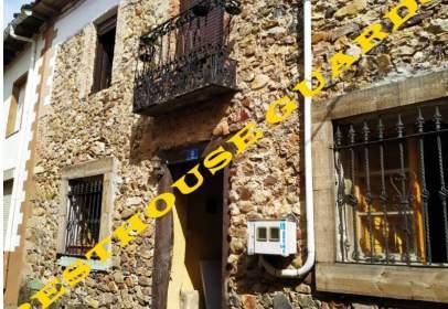 Casa a Villalba de Guardo