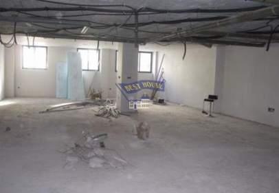 Apartment in Bertamiráns