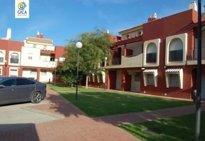 Casa adosada en Sancti Petri-Playa de La Barrosa