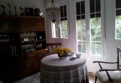 Casa en Carretera Soria-Logroño