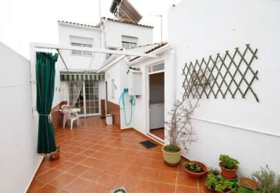 Casa en Puebla de La Calzada