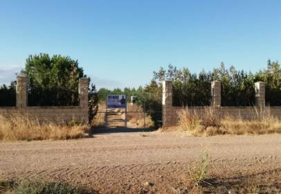 Rural Property in Puebla de la Calzada