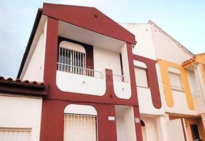 Paired house in Carretera Córdoba