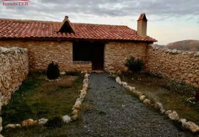 House in Pedanías