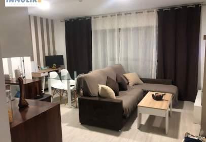 Apartamento en Periurbano-Alcolea-Santa Cruz-Villarrubia-Trassierra