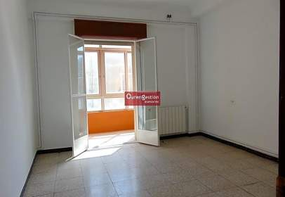 Flat in Ourense