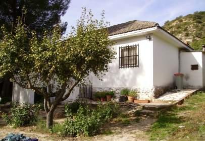 Casa en Yebes