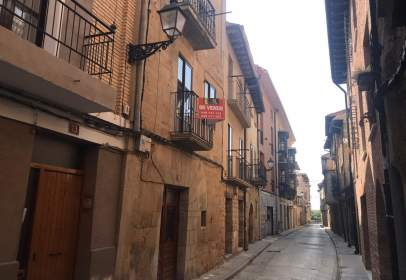 Flat in calle de Medios, 15