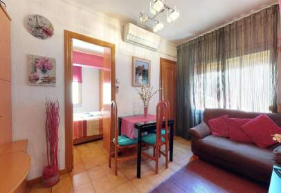 Flat in calle Doctor Gine I Partagas