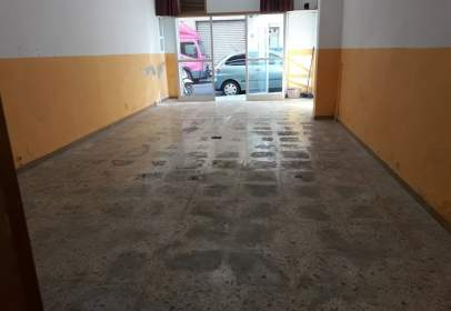 Local comercial en Son Cotoner