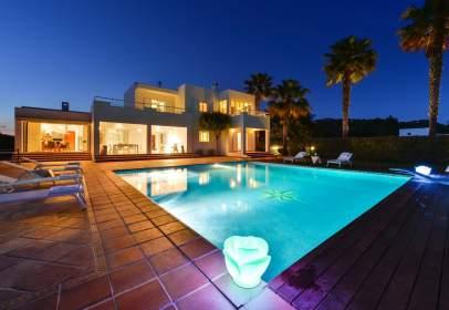 Xalet a calle Villa Cerca de Ibiza Ciudad//Villa Near Ibiza Town