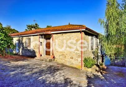Casa rústica en Carretera a Vilanova