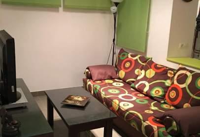 Studio in Conil de la Frontera