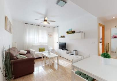 Apartamento en Avenida del Mojón, nº 8