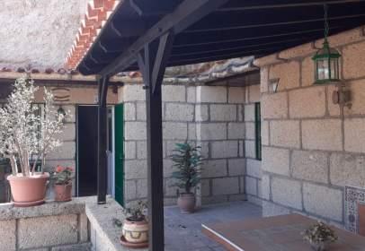 Casa en Arico El Nuevo