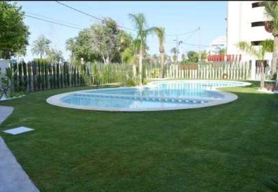 Apartment in Playas Arenal Bou-Cantal Roig