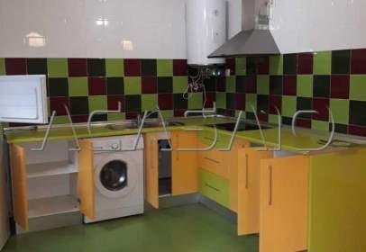 Apartment in Numancia de La Sagra