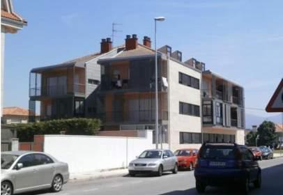 Apartament a Sabarís