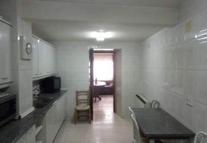 Casa en Ocaña