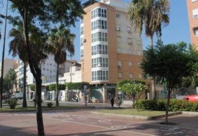 Flat in calle calle Ismael