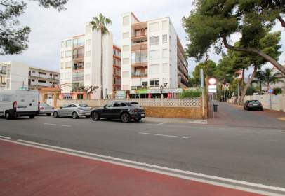 Commercial space in Els Terrers