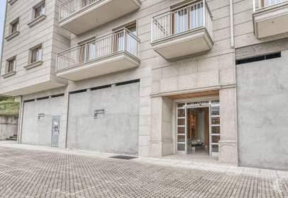 Flat in Rúa Areal, 26