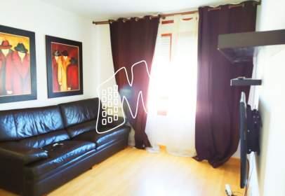 Apartment in Arroyo de la Encomienda