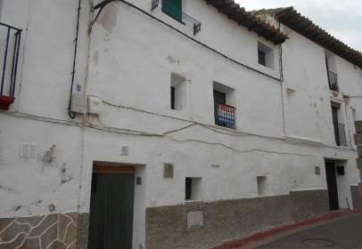 Casa en Torrellas