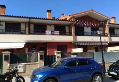 Casa en Murieta