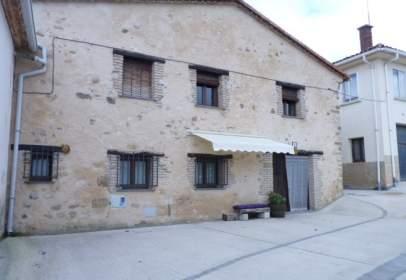 Casa a Murieta