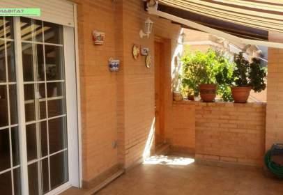 Casa adossada a Alboraia - Alboraya