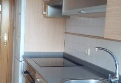 Flat in Marchamalo