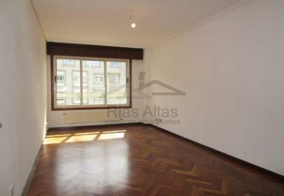 Flat in Elviña-Barrio Flores-Matogrande-Someso