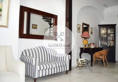 Casa a Arenal