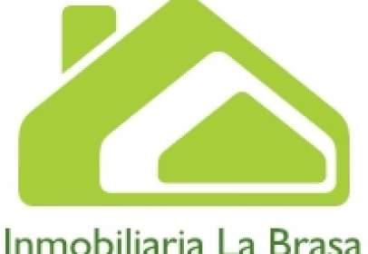Industrial building in La Hiniesta-Peña Trevinca-Siglo XXI
