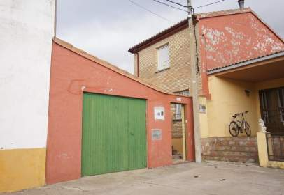 Casa en Torres del Carrizal
