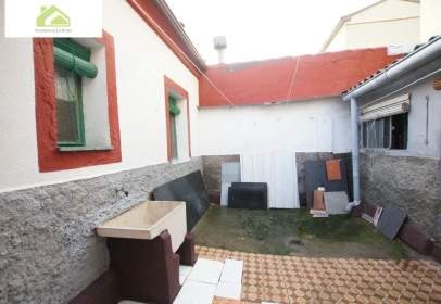 Casa en San José Obrero-San Lázaro