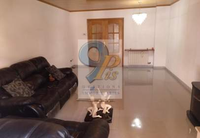 Flat in calle Carrer Major