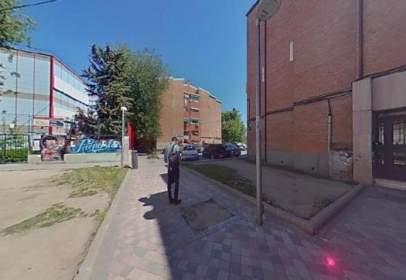 Pis a calle de Tomelloso, 45