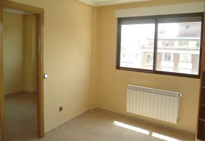 Apartment in calle Marqués de Viana, 44, near Calle de Sor Angela de la Cruz