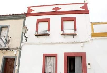 Chalet in Fuentes de Andalucía