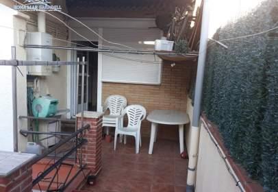 Flat in calle Santiago de Compostel.La