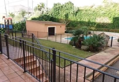 Flat in Sant Joan