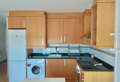Flat in Zona Nord-Oest